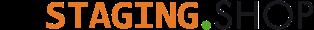 METACOM Staging Shop